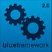 Blue Framework 2.0